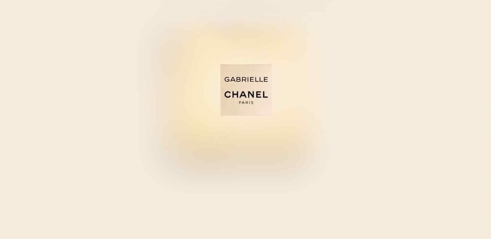 grasse i love beauty charlotte torpegaard. Black Bedroom Furniture Sets. Home Design Ideas