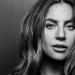 Gaga om glød, lipscrub og en tungeskraber, der bliver brugt til noget andet end du tror
